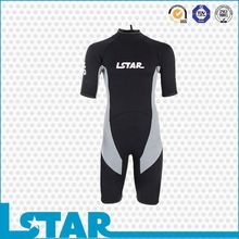 Latest selection of wetsuit
