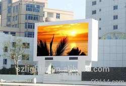 square led panel light eyeshield 3528 led module hanoi house for rent