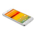 Smartphone chino, con el gsm 850/900/1800/1900 mhz, smartphone barato con skype