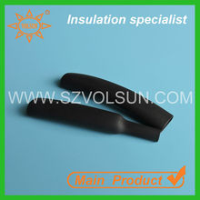 Automotive Oil Resistant Cable Sleeves Viton Rubber Heat Shrinkable Sleeve
