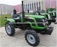 tractores agrícolas chery tractor 40CV 100CV