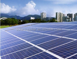 new solar products for 2015 2KW 3KW 5kw / solar energy 5KW 6kw 10kw / solar panel set 5KW 10kw 15KW for home