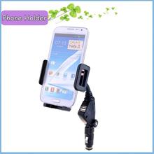 360 Rotation Car Navigator, Mobile Phone,Pad Rotation Holder