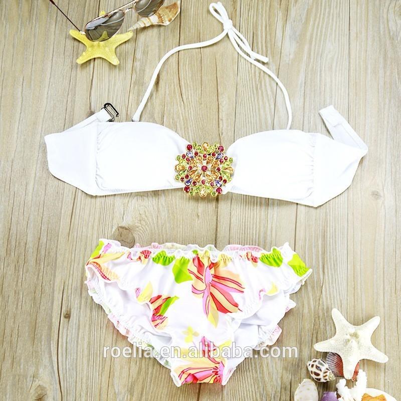 Traje De Baño Mujer Nuevo:nuevo diseño de chicas sexy traje de baño ropa de playa bikini