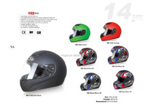 Best Selling Motorcycle Dirt Bike Helmets