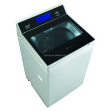 9kg fully automatic used home appliance washing machine