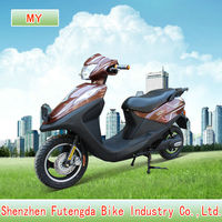 green power electric scooter with 60 v 800 w motor for adults,max speed 45 km/h