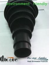 shrink tube light uv/Heavy Wall Heat Shrink Tubing/WCSM/CFW/LG-PHWT/ITCS/FIT700/DICORE WHST