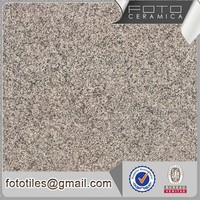 Foshan 2015 foto granite floor tiles porcelain duilding material