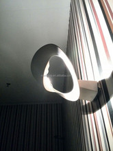 living room decorative wall lamp lighting fixture hot sale wall sconce 1X200W