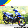 trustworthy china motorcycle supplier, motorcycle factory, new condition