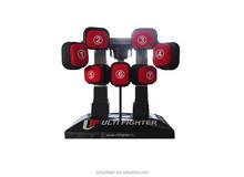 wholesale sports equipment/spanish aliexpress gym equip/boxing equip boxing machin