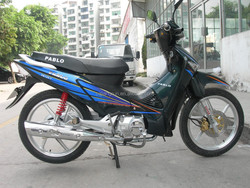 2015 best selling cheap cub motorcycle