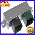 Para FORD F250 F350 F450 F550 YC3Z12B533AA Diesel relé módulo controlador bujía de Control de la unidad del módulo
