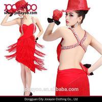Most popular hot-sale naughty clubwear