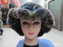 crazy hat party ideas for sale