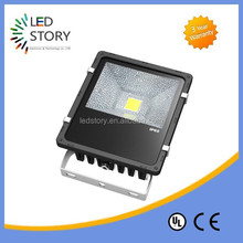 waterproof Led flood light 10w for tunnel