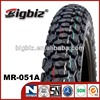 Buy tire online, rubber tire motorcycle tire 110/90-16