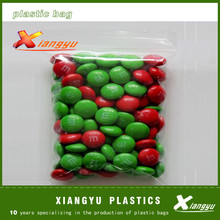 Plastic Bag Holder/small ziplock bag