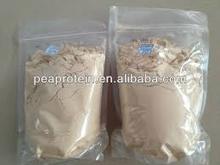 Pea Protein Isolate %80-%85