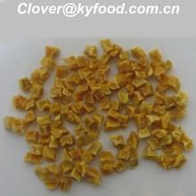 dried sweet potato with good taste, sweet potato flake