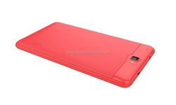 Cute mini tablet phone call with sim card slot built-in 3g mtk tab