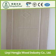 plywood for bedroom furniture wardrobe