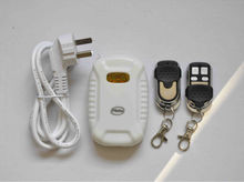 Tubular Motor Remote Controller PH-J02