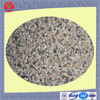 88% round kiln calcined bauxite for alumina industry