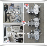 motorized bicycle kit gas /Gasoline engine for the bicycle NTN bearing