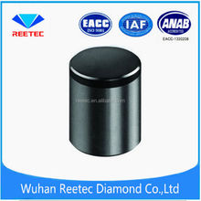 1916 pdc cutters for diamond core drilling bits of high quality
