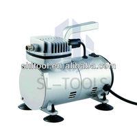 110V~120V /220V~240V airbrush makeup mini air compressor
