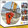 hydraulic rock breaker for excavator, hydraulic breaker for mini excavator, kato hammer breaker