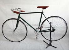 classical style 700C inner 3 speed city bike nexus 3 speed retro bike