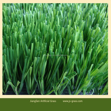 Garden grass uv-resistance landscaping artificial turf grass