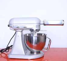 industry food mixers,stand mixer machine,professional stand mixer