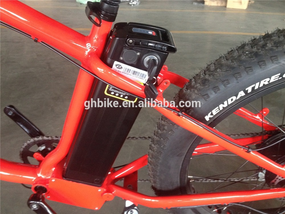 fat-bike-electric-26-inch-USA-popular3.jpg