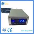 feilong fl8720 controlador pid de temperatura manual