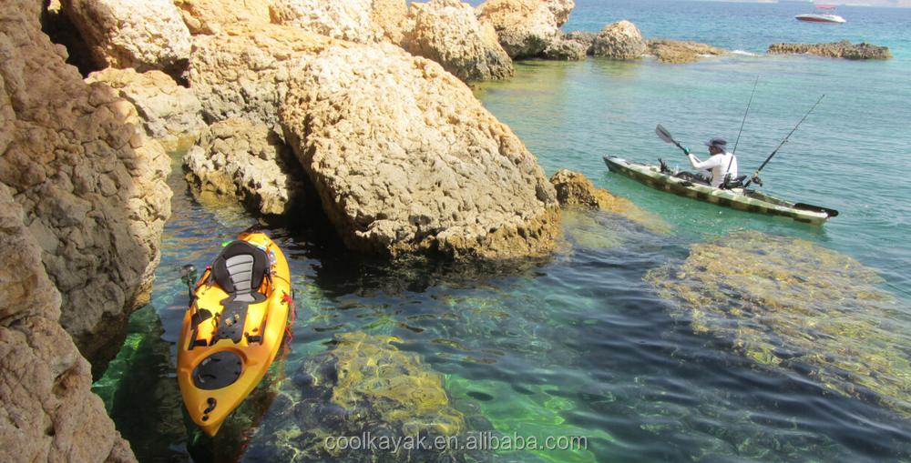 12 ft dace pro angler wholesale fishing kayak view for 12ft fishing kayak
