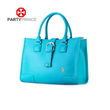 2014 summer manufacture funny ladies hand bags