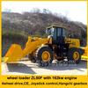 /p-detail/Avanzado-de-aire-acondicionado-coal-bucket-motor-pala-cargadora-frontal-5-ton-front-end-loader-precio-300007521674.html