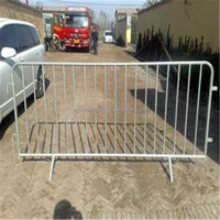 Fencing, Barriers, Temporary fencing and site hoarding DANA Panel Supplier Uae