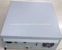 MCS-2000I electrocoagulation for gastrointestinal,surgical diathermy machine,diathermy machine