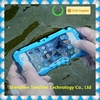 Tenchen mobile phone cover for mobile phone for iphone6 case, metal waterproof case for iphone 5 cover