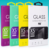 customize beautiful screen protector package box with logo design
