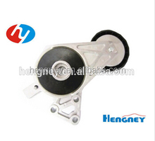 JSX car new high qulity Belt Tensioner Pulley 06A-903315E 06A903315E For VW Bora Jetta Golf Beetle A3 1.6 1.8T 2.0