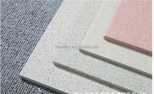 billige waren aus china tiles slat and peper 30x 30 unpolished tile nm3301p