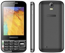 3.2 inch touch screen cheap pda mobile phone
