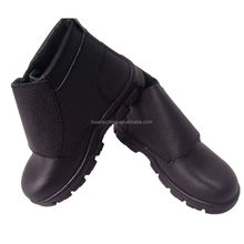 2015 Insulative Industrial Safety Shoes/Safety Shoes Price