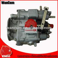 cummins 855 fuel pump 3655212